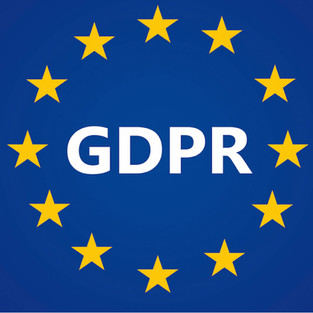 Five things every SaaS marketer should know about GDPR