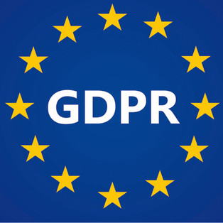 GDPR: Why you might not need consent when capturing leads through a Demo Request landing page