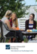 EUF Informationen zum Studiumbeginn 2014