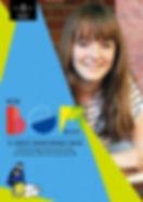 EUF Informationen zum Studiumbeginn 2016