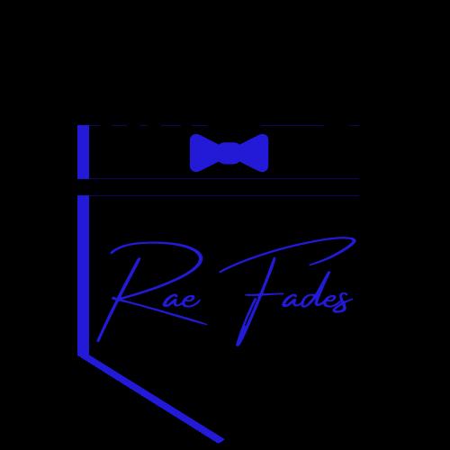 RaeFadesOfficialLogo.png