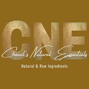 CNE Signature Logo.png