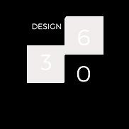 Design 360 Logo (6).png