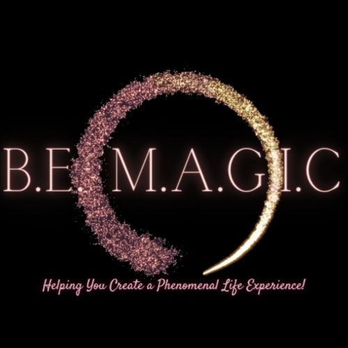 BeMagicLogo_Final2.jpg