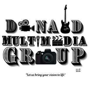DonalMultimediaGroupOfficialLogo_Transpa