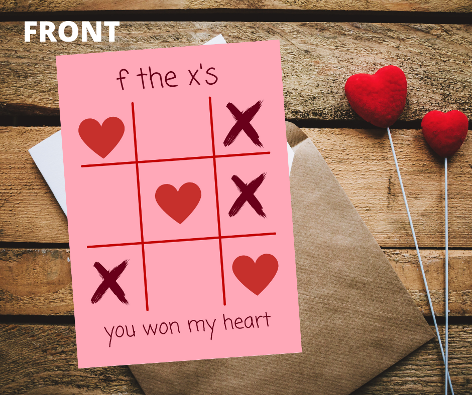 Vday_Feb1 (6).png