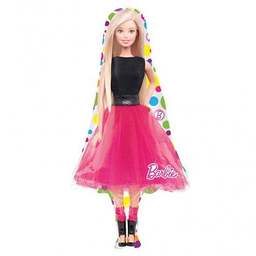 """Barbie 42"""" Foil"""