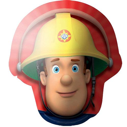 """Fireman Sam 23"""" Foil"""