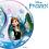 Thumbnail: Frozen Bubble Balloon