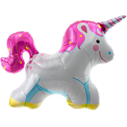 Unicorn 6 Foil