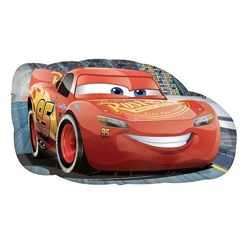 """Cars 30"""" Foil"""