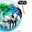 Thumbnail: Star Wars Bubble Balloon