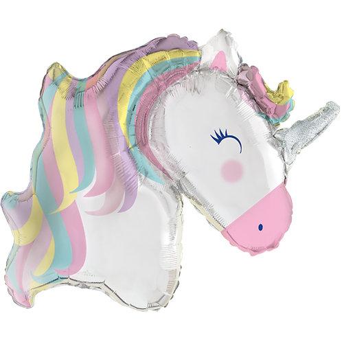 Unicorn 5 Foil