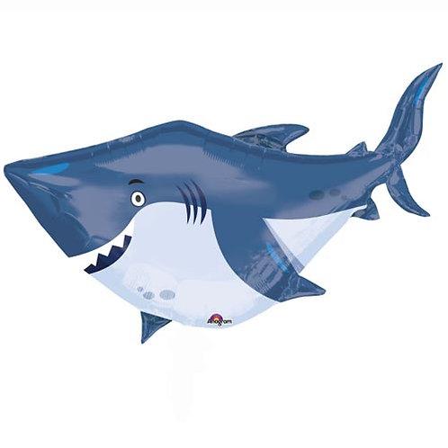 Shark Foil