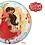 Thumbnail: Elena Avalor Bubble Balloon