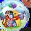 Thumbnail: Winnie The Pooh & Friends