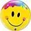 Thumbnail: Smiley Face Bubble Balloon