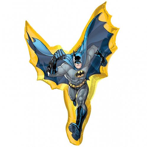 """DC Batman 39"""" Foil"""