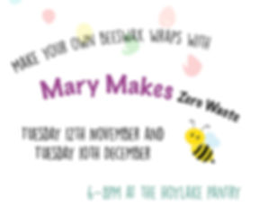 MaryMakesposter2.jpg