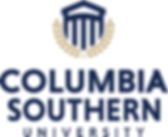 CSU_Primary_Logo_Vertical_RGB.5c0f1a98ca