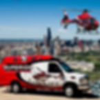 SUPERIOR CHICAGO.jpg