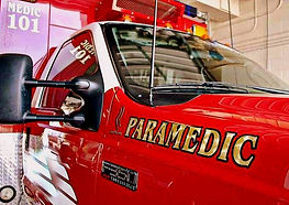 paramedic-truck.jpg