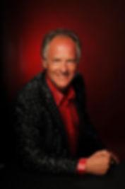 Phoenix Arizona Magician Contact Jolly Roger