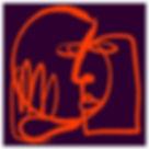 mrW58Alu.jpg