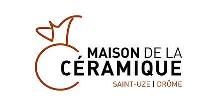 1._maison_de_la_ceramique.jpg