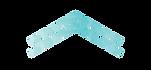 Logo Mark 1 top-01.png