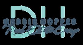 Debbie_Hopper_Logo_Group_1.png