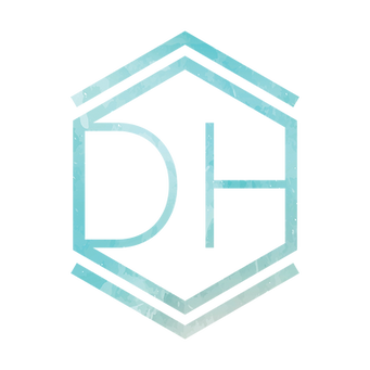 Logo Mark 1-01.png