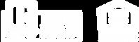 Realtor_MLS_Logo-3c28a76653dbc495f98ea52