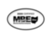 MBE 2020 black-01.png