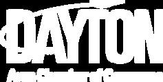 Dayton-Chamber-Logo_WHITE.png
