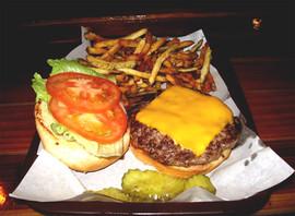 BD_Burger.jpg