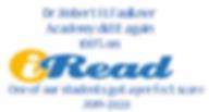 Website Iread.PNG