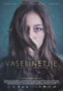 Vaselinetjie - Poster Digital.jpg