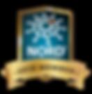 NORD_Member Badge_2019.png