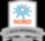 NORD_MembershipLogo_PLAT_2020_CMYK (2).P