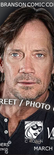 Kevin Sorbo Show.png