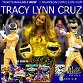 TRACY LYNN CRUZ PIC.png