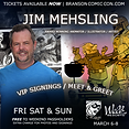 Jim Mehsling SHOW.png