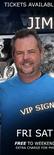 Jim Mehsling SHOW.png