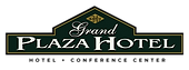 Grand Plaza Logo + WORDS-01.png