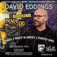 DAVID EDDINGS SHOW.png