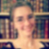Amanda Murphy-Roberts.jpg