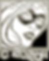 2020_logosampleWHITE_TRANS.png