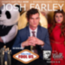 VIP JOSH FARLEY.png