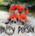 Happy Person CD Cover only.jpg